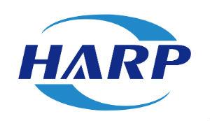 Harp International