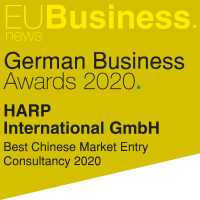 Oct20221-2020 German Business Awards Winners Logo